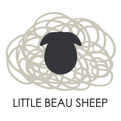 Little-Beau-Sheep.jpg