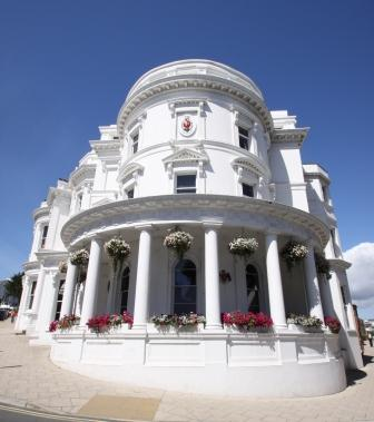 wedding cake building isle of man tynwald parliament of the isle of members amp officers 22118